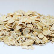Porridge_oatmeal-2193228_1920_840x350