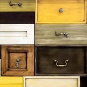 Schubladendenken_drawers-2714678_1920_840x350