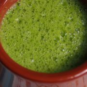 Spinat Kokos Suppegreen-smoothie-1354816_1920._840x350jpg