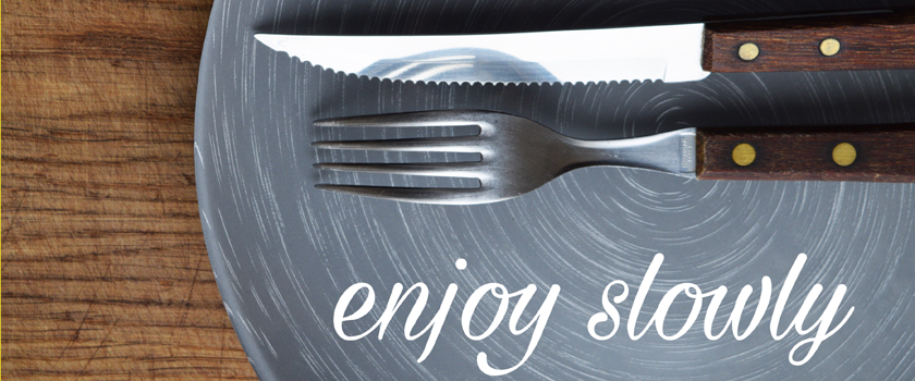 eat-slowly